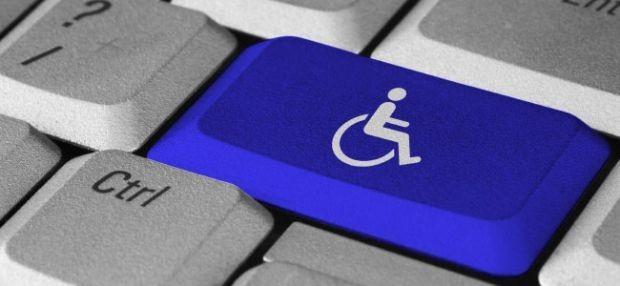 [pagina: acessibilidade] - 01.jpg
